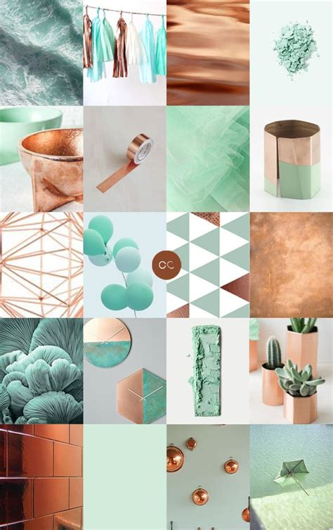 Mint Green Kitchen Curtains Decorating Best 25 Mint Green Decor Ideas On Elephant Planter Mint Green And Green