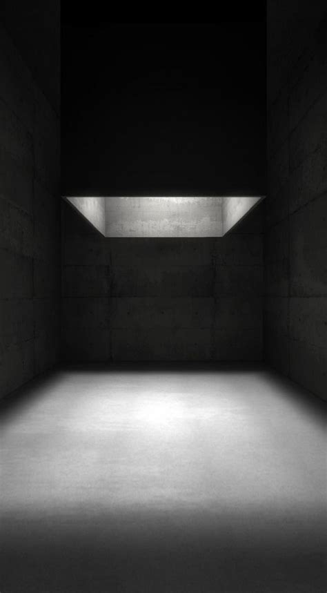 A Light In The Shadow 25 best ideas about light architecture on
