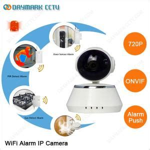 low cost home security system quality low cost home