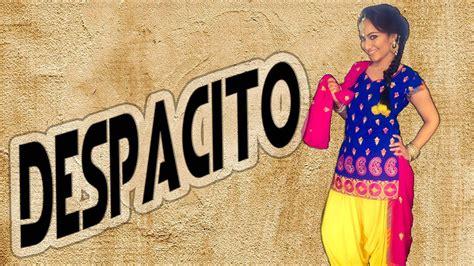 despacito x suit mp3 download despacito x suit choreography justin bieber guru