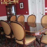 global consignments furniture stores greenwich ct yelp