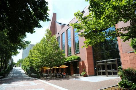 Penn Jd Mba Requirements by Huntsmann And Locust Mba Program