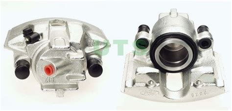 Repair Kit Scorpio ford mondeo mk3 brake caliper repair kit