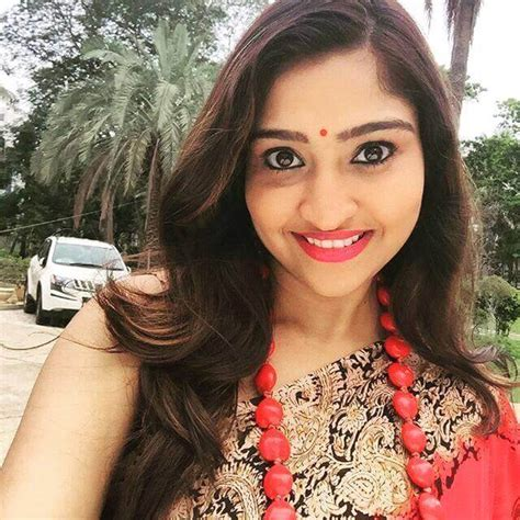actress neelima rani husband photos neelima rani wiki biography age husband serials