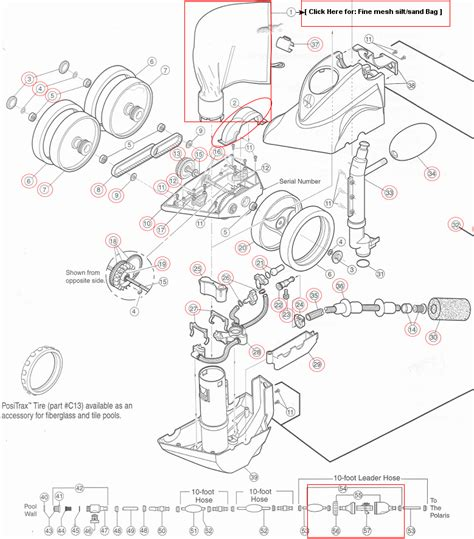 polaris parts diagram polaris indy wiring diagram wiring diagram and schematics