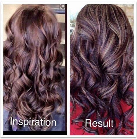 hair lowlight formulas 25 best ideas about hair color formulas on pinterest