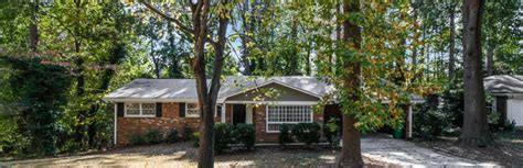 section 8 houses for rent in stone mountain ga property id 9933615819 3 bed 1 bath stone mountain