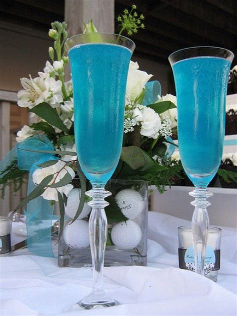 easy wedding shower punch recipes blue punch recipes blue punch and punch recipes on