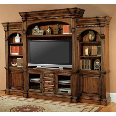 tv wall entertainment center entertainment centers modern diy designs