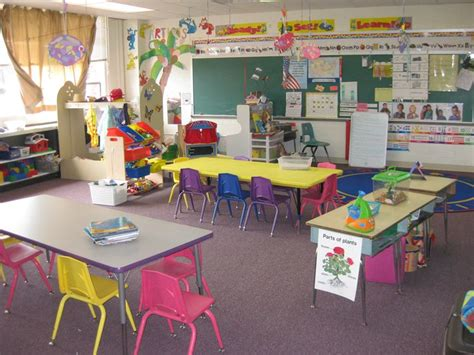 pre k classroom decorating themes 239 best preschool decorating ideas images on