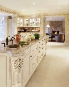 Bianco Antico Granite With White Cabinets by The Gallery For Gt Bianco Antico Granite With Cabinets