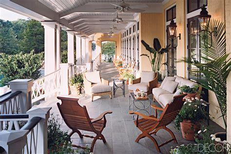 designer tips outdoor design tips outdoor building materials