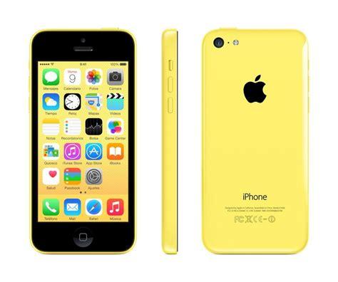 imagenes iphone 8 colores iphone 5c 8gb amarillo en media markt