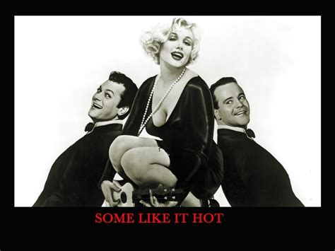 wallpaper classic movies some like it hot classic wallpaper classic movies