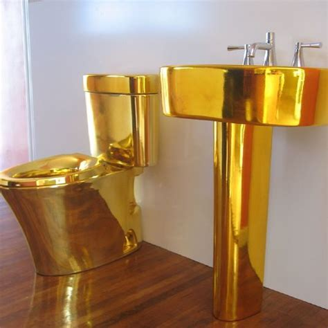fancy toilet elegant and whimsical bath fixtures globally gorgeous