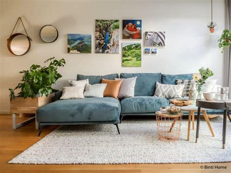 eigen huis en tuin interieur interiordesign livingroom for eigen huis tuin rtl4