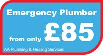 Ilkeston Plumbing by Aa Boiler Breakdown Repairs In Ilkeston Derbyshire Tel
