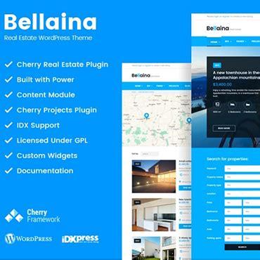 wordpress layout vorlagen wordpress themes wordpress vorlagen webdesign templates