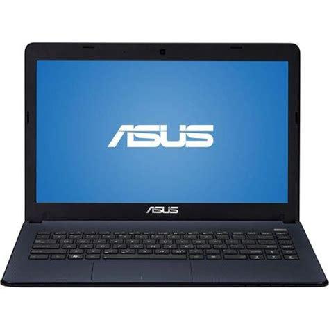 Kipas Prosesor Laptop Asus X401u asus x401u laptop features asus x401u specifications