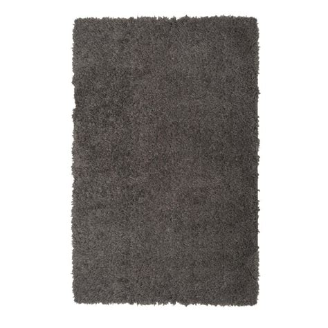 rug 7 x 10 7 x 10 area rugs the home depot dining room pics 8 for room8 room7x9 andromedo