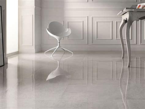 pavimenti lussuosi pavimenti lussuosi facciate e in marmo with pavimenti