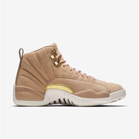 air jordan 1213 women c air jordan 12 retro women s shoe nike com