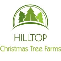 hilltop christmas tree farms company profile pr com