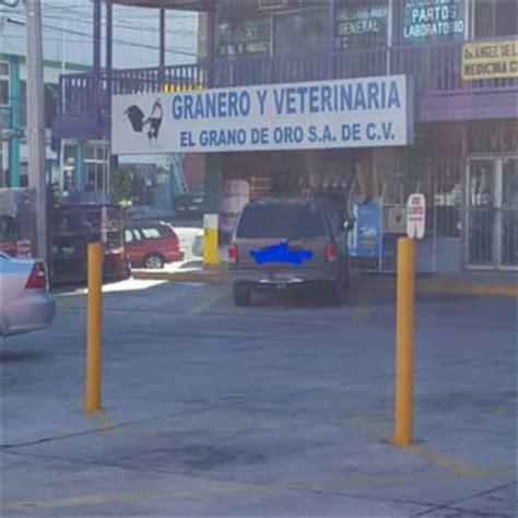 granero y veterinaria el grano de oro pet stores zona - Granero California Tijuana
