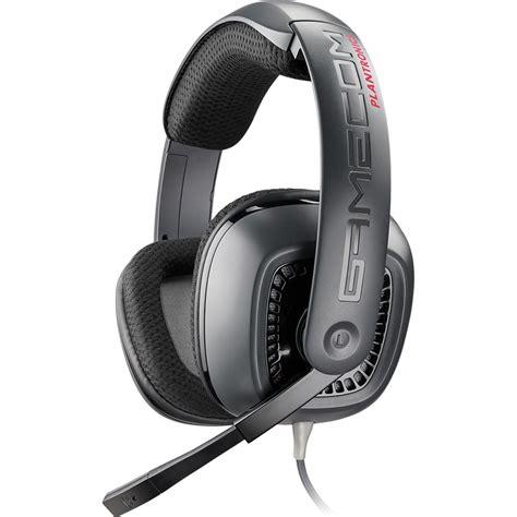 Cctv It Pro 777 plantronics gamecom 777 surround sound gaming headset 79733 11