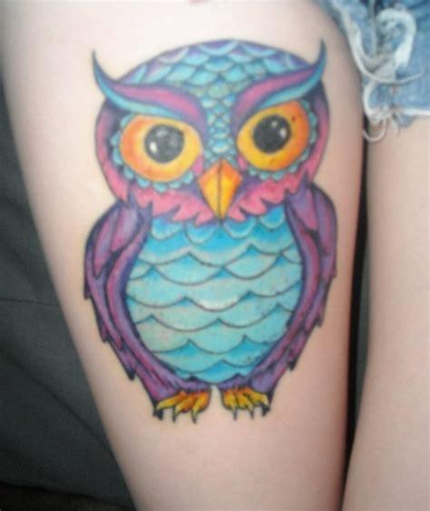 owl tattoo es meer dan 1000 afbeeldingen over uilen tattoos op pinterest