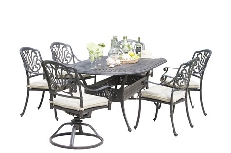 outdoor and patio furniture patio furniture products and outdoor patio accessories