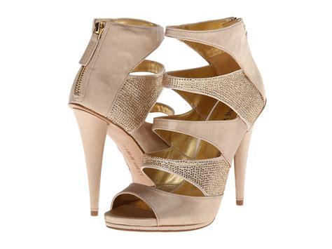 Sale Nine West Allto Heels Ori s nine west shoes