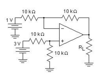 if a 50 mh inductor operates at 22khz xl is question 1 what is the inductive reactance of an i chegg