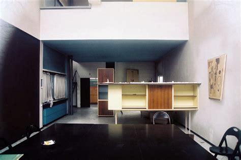 design le blackbird design studio le corbusier interior design