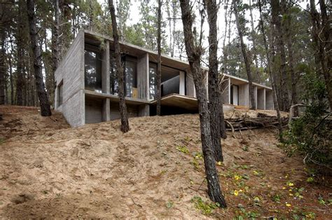 cement homes plans 15 gorgeous concrete houses with designs