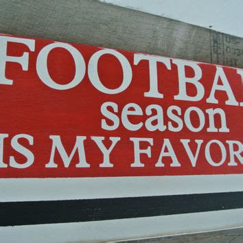 alabama football home decor football season is my favorite crimson from scrapartbynina on