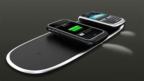 wireless phone charger for android 3 simple ways to make wireless charging for android mobile phone