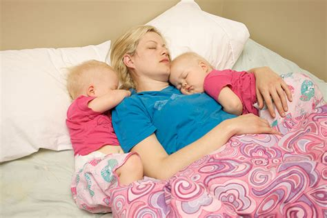 cost of putting a to sleep 8 effective tips on how to get babies to sleep