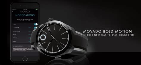 First Time Job Resume by Movado To Expand Smartwatch Technology To Coach Hugo Boss