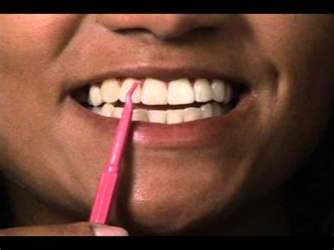 tooth scaler help remove plaque clean teeth like a real