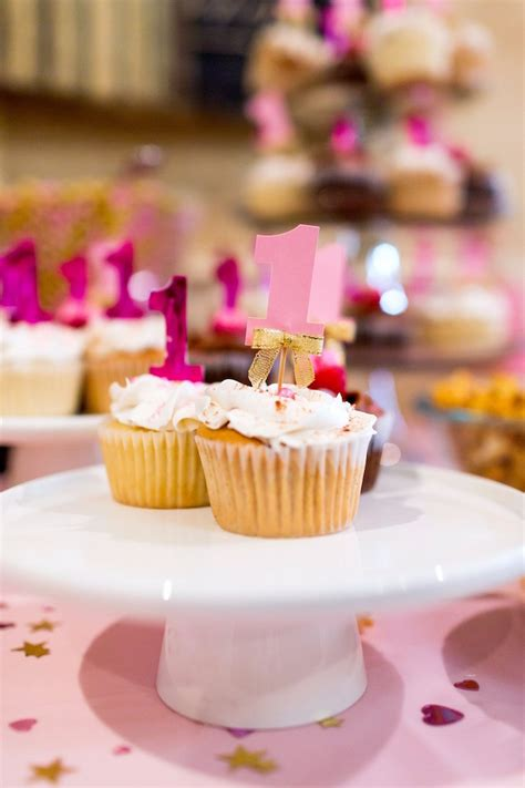 here are 20 ideas to add gold in your bathroom home kara s party ideas pink gold cancer free 1st birthday