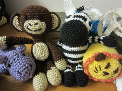 amigurumi zebra pattern free olena s crafts amigurumi zebra toy free crochet pattern