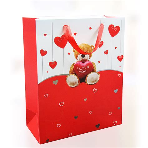 china gift bags christmas bag gd gb022 china