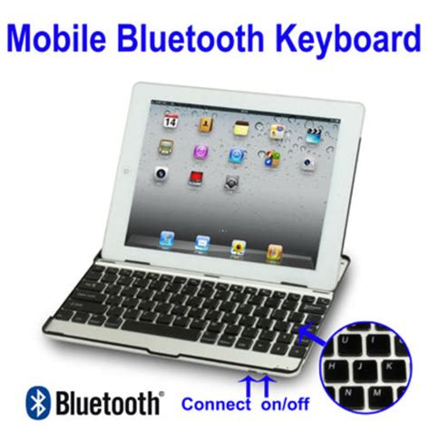 mobile bluetooth keyboard for 2 accessories 2 mobile bluetooth keyboard cover was