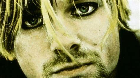 Harga Converse Kurt Cobain suksesor muda sejarah hidup krist novoselic lengkap