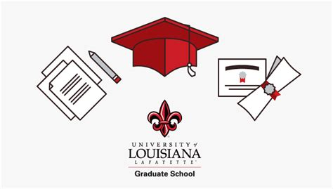 Ull Mba Grad Assistantships by Think You Re Cut Out For A Ph D Take Our Simple Test Now