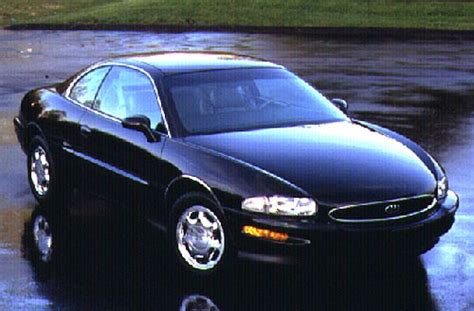 how make cars 1998 buick riviera spare parts catalogs buick riviera new car review buick riviera 1998 new car prices for buick riviera