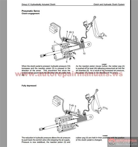 volvo a30d service manual chfedlongk