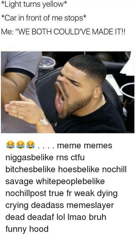 Deadass Meme
