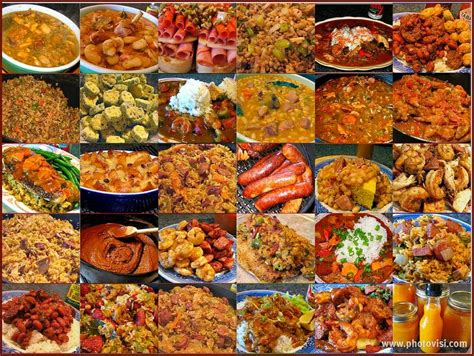 the noobs cajun cookbook cajun meals for the entire family books 30 best images about cajun cuisine on cajun
